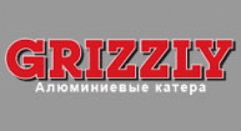 newlogo_grizzly193