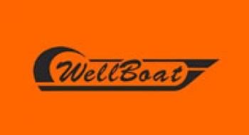 wellboat-logo193